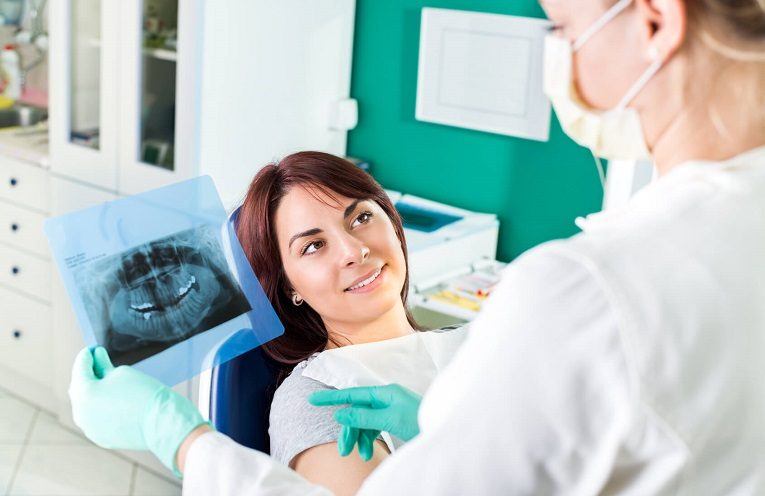 Getting Free Or Affordable Dental Care in 2021 – Where To Look And How To Apply