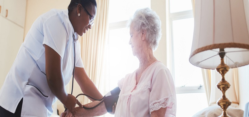 How to Find a Doctor or Hospital That Accepts Medicare in Your Area Reviews and More!