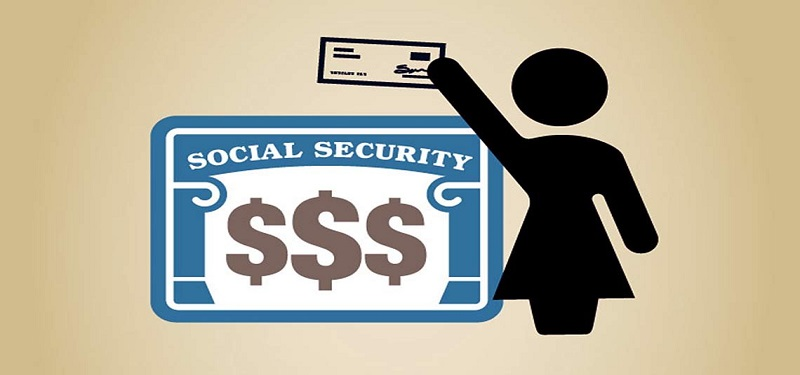 Learn How to Easily Apply For Social Security Benefits and Receive the Most Benefits
